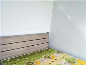 大福源附近5楼宽带热水器洗衣机沙发900元押一付一