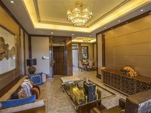 恒大美丽沙高端住宅,九小侨中入驻,海景房,配套豪华装修