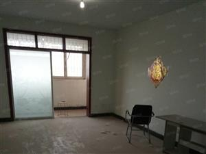 大李庄,3楼,房三室两厅两卫