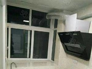 1室1厅一厨一卫干净。套房出租