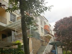 市一中望龙苑小区3楼+小区环境治安好+送40平米大露台