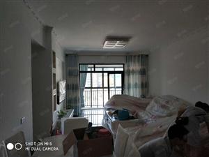 兴文乐湾首府精装3室产权正在办理中需全款诚意出售