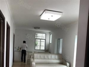 全明户型舒适楼层附小五中未占用总价便宜大三房2厅2卫2阳台