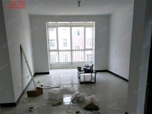 出租安平居三居室,新装修