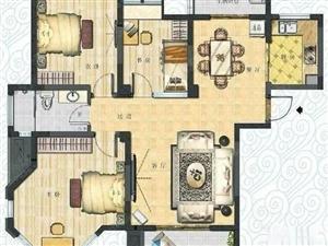新社区碧城云庭91南北通透.114东头三彩多套房源超低首付
