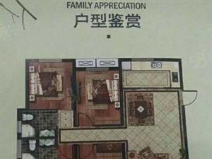 天悦府期房开始预售了大户型南北通透,可按揭贷款,边户先