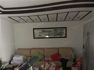 大丰瑞城国际苑3室1厅1卫45.12平米(另有车库15平