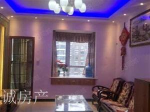 可季付精装修套3+家具家电齐全带空调+小区环境优美+拎包入住