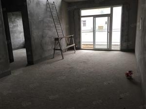 泸县天立观澜金月4室2厅2卫158平米