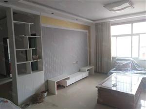 澳门银河注册(东方美庐)3室2厅1卫125平米精装修