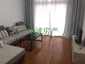 达令港+润禾花园+北新润苑+悉尼湾+大峰景+嘉美华凯+家乐福