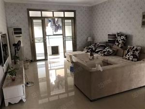 西山林语精装三房出租,家具家电齐全,一年起租,随时看房