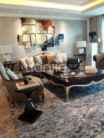 乐邦金地+复式花园洋房+可改名+随时看房+户型方正+价格优惠