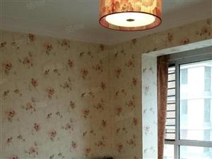 格林山庄朝南标准间家具家电齐全随时看房