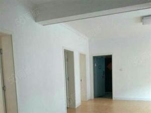 名门华府西边纺织站家属院4楼3室送储藏室支持商贷公积金贷