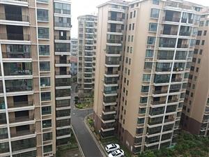 葛店东谷中鑫城,核心地段,78平两房
