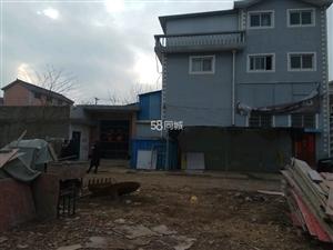 文帝西路刘庄3室1厅1卫