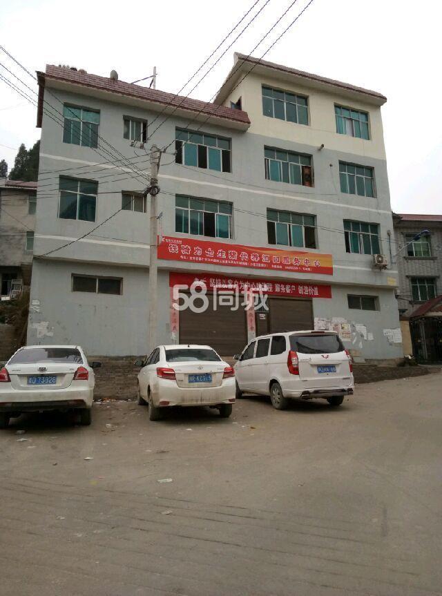 江口小磨王路口9室6厅5卫