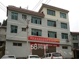 江口小磨王路口9室6�d5�l