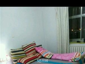 兴河北区2室1厅1卫