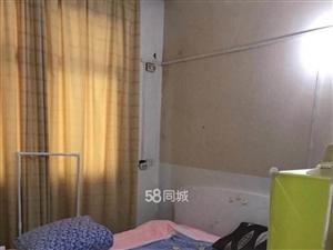 淅川台北莎罗婚纱摄影1室1厅1卫