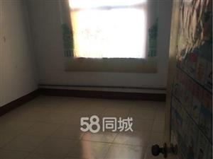 紫薇小区3室2厅1卫