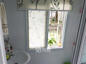 新葡京县城中心王府附近2室2厅2卫
