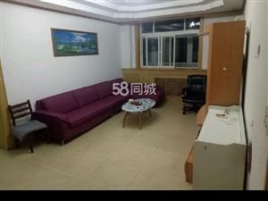 蓬仁园2室1厅1卫