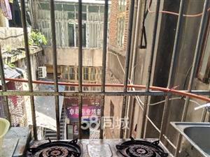 中山街中心路附近1室0厅1卫