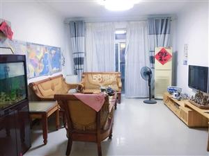 盛世家和园3室2厅1卫