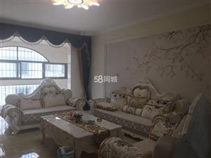 莲花家园4室2厅2卫