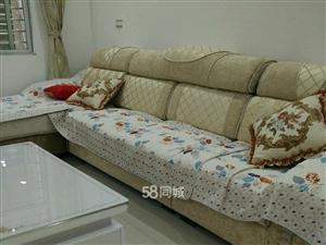 南漳县花石桥永利轩大酒店旁2室2厅1卫
