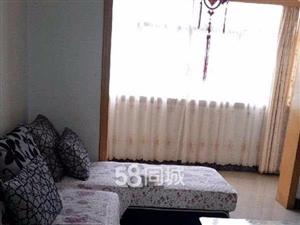裕康苑二期3室2厅1卫