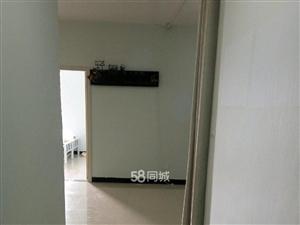 普�_旺斯1室1�d1�l