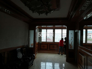 荣海菜场4室1厅1卫