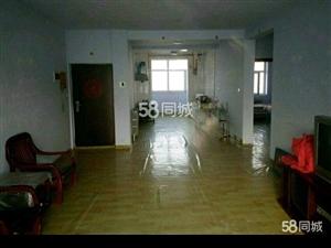 滨江嘉园2室1厅1卫