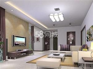 惠州小区3室2厅1卫