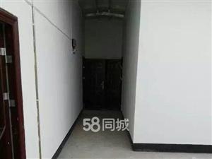 老冲头1室1厅1卫