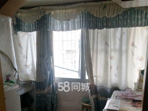 低价出租老火车站附近两房2室1厅1卫
