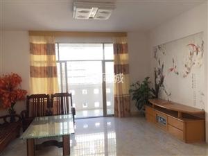 锦江名城乐水园3室2厅2卫