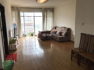 张家湾新世纪3室2厅2卫