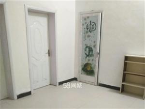 淅川县一高隔壁2室1厅1卫