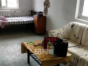 西水湾B区有高层八楼出租1室1厅1卫