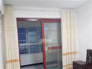 锦绣瑞园3室2厅1卫