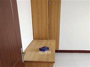 圣泽苑3室2厅1卫