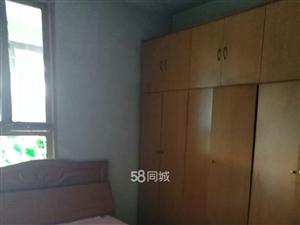 女学街1室1厅1卫