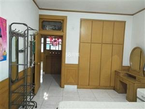 演武小区3室2厅1卫