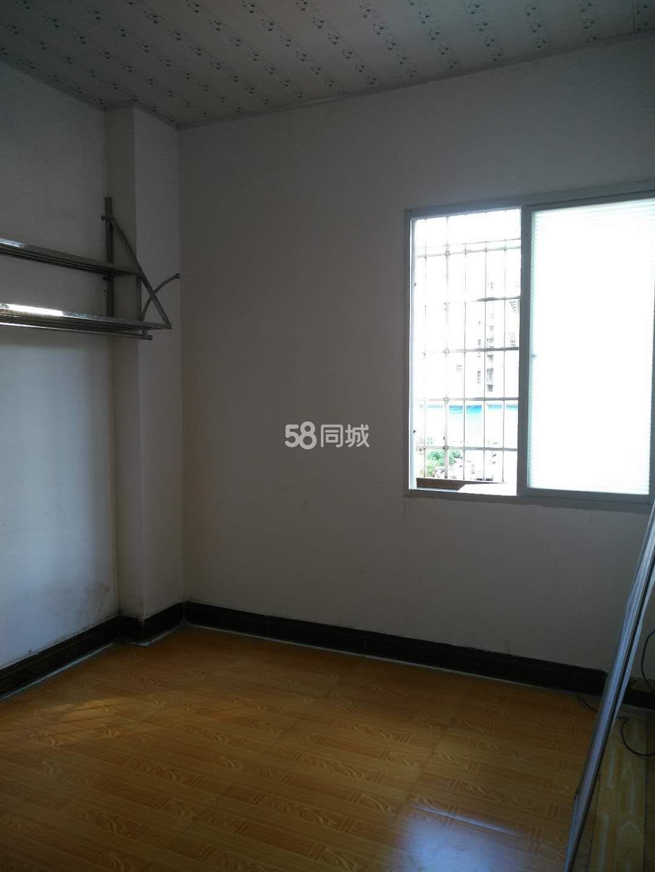 黎平金泰3室1�d1�l