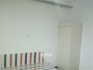 铁路益民小区3室2厅1卫