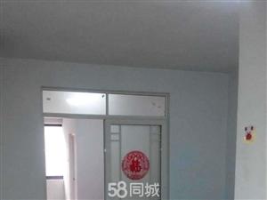 黄河四路555号1室1厅1卫